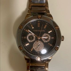 Watch - Vince Camuto